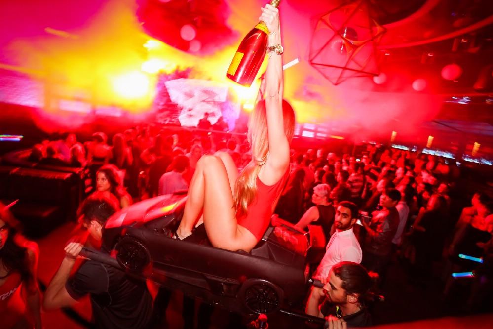 Maya-Day-Nightclub-29
